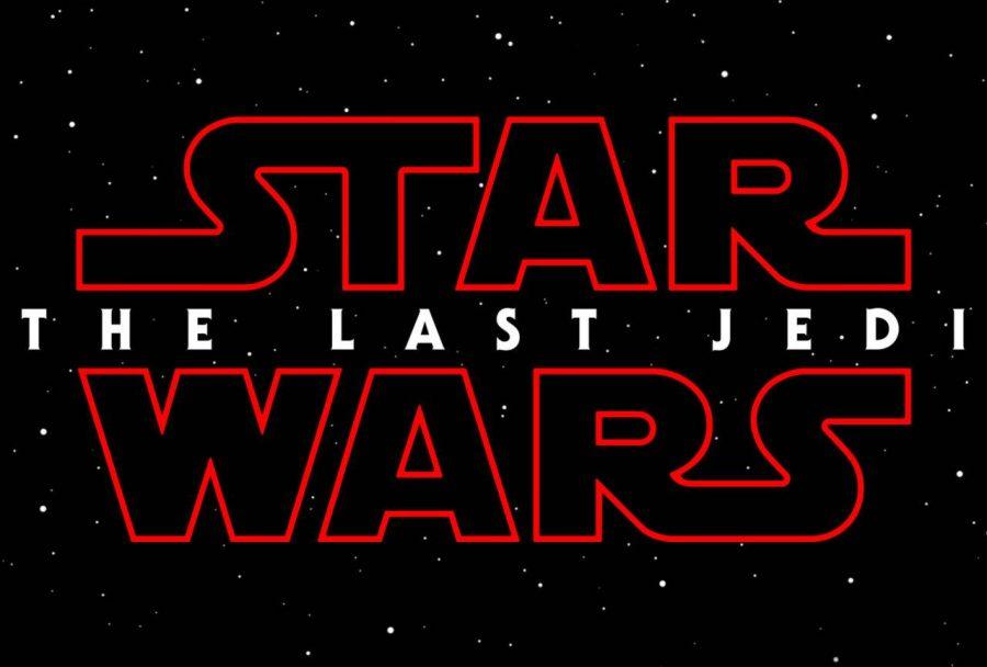 Star Wars: The Last Jedi is out of this World!
