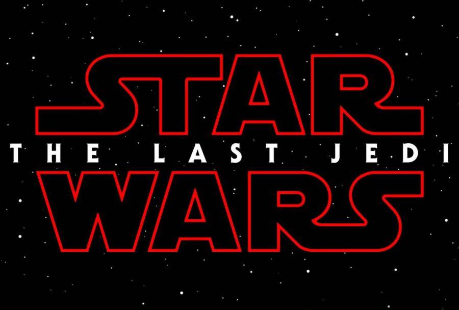The+Last+Jedi