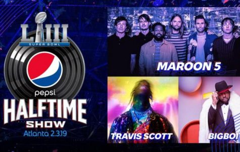 Review: 2019 Super Bowl Halftime Show: A Super Waste of Time