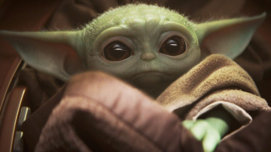 Baby+Yoda+Takes+the+Galaxy+%28and+LHS%29+By+Storm+%28SPOILER+ALERT%29